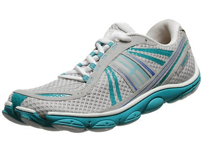 Brooks PureConnect 3 Women's Shoes Caribbean