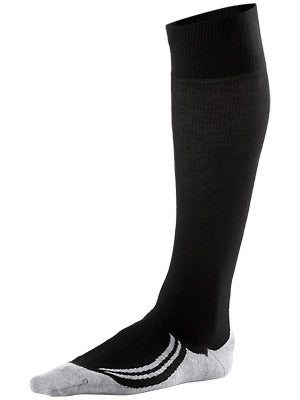 Balega Performance Enhancing Compression Socks