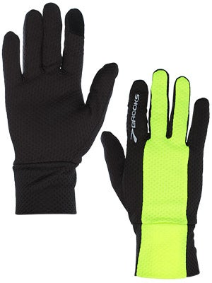 Brooks Pulse Lite Gloves II Nightlife