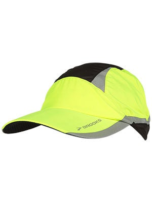 Brooks NightLife Hat