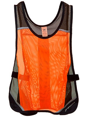 Brooks NightLife Reflective Vest II