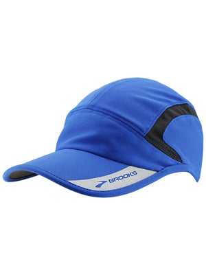 Brooks HVAC Mesh Hat