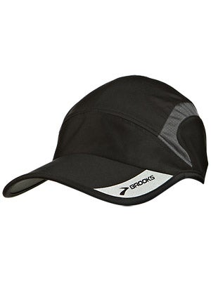 Brooks HVAC Mesh Hat Basics