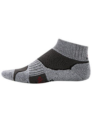 Balega Trail Buster 2 Quarter Socks