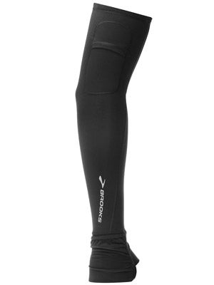 Brooks Women's Utopia Arm Warmers