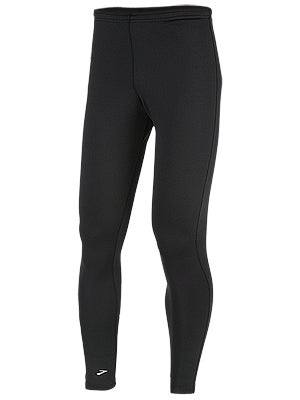 Brooks Men's Vapor Dry Tight