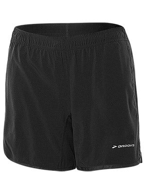 Brooks Women's Epiphany 2-in-1 Short 6