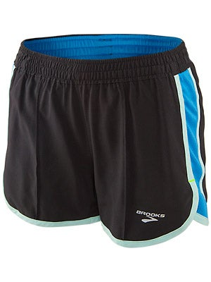Brooks Women's Epiphany Short II