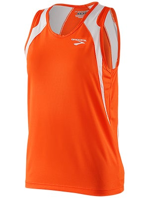 Brooks Women's Track Singlet