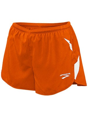 Brooks Women's Flyaway Short
