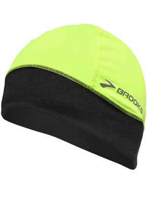 Brooks Women's Infiniti Beanie Nightlife