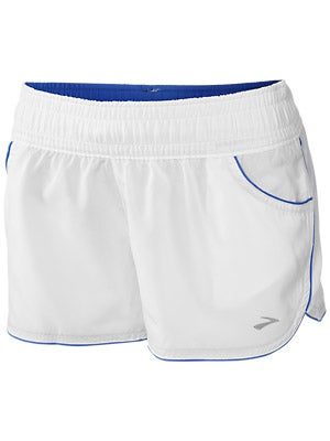 Brooks Women's Versatile Low Rise Short