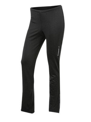 Brooks Women's Vapor Dry2 Pant