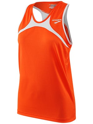 Brooks Women's Racerback Singlet