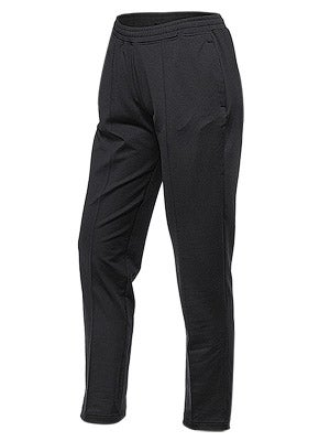Brooks Women's Spartan II Pant Lengths Available