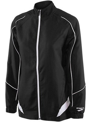 Brooks Women's Track Jacket