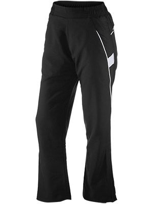 Brooks Women's Track Pant