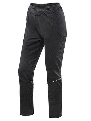 Brooks Women's Utopia Thermal Pant