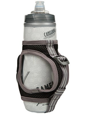 CamelBak Quick Grip Handheld 21 oz