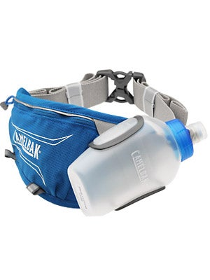 CamelBak Arc 1 Hydration Belt