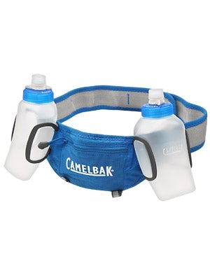 CamelBak Arc 2 Hydration Belt