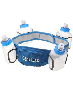 CamelBak Arc 4 Hydration Belt