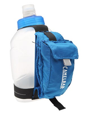 CamelBak Arc Quick Grip Handheld 10 oz