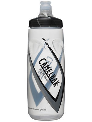 CamelBak Podium Bottle 24 oz