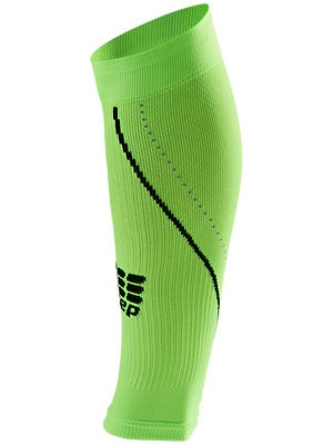 CEP Progressive+ Night Compression Men Calf Sleeves 2.0