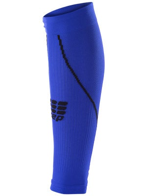 CEP Progressive+ Compression Men's Calf Sleeves 2.0