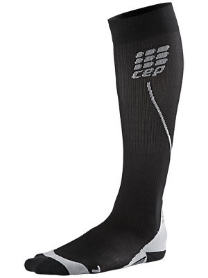 CEP Progressive+ Run Compression Men's Socks 2.0