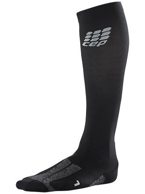CEP Recovery+ Pro Compression Women's Socks