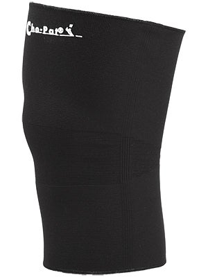 Cho-Pat Knee Compression Support Sleeve