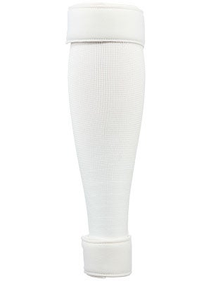 Cho-Pat Shin Splint Compression Sleeve (Single)