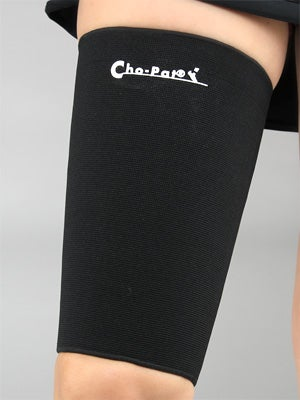 Cho-Pat Thigh Compression Support Sleeve