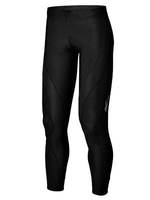 CW-X Men's Insulator Performx Tight