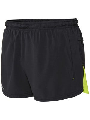 Craft Men's Run Race Shorts