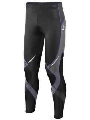 CW-X Men's Stabilyx Tight