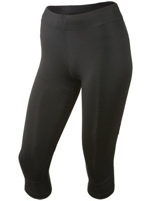 Craft Women's PR Capri
