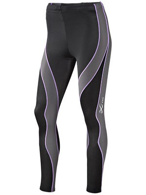 CW-X Women's Performx Tight