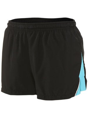 Craft Women's Run Race Shorts