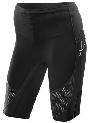 CW-X Women's Stabilyx Ventilator Short