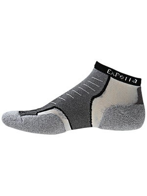EXPERIA by Thorlo Coolmax Micro Mini-Crew Socks