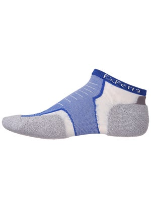 EXPERIA by Thorlo Coolmax Micro Mini-Crew Socks Colors