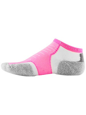 EXPERIA by Thorlo Coolmax Micro Mini-Crew Women's Socks