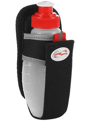 FuelBelt Gel Flask Holder Belt Loop 6 oz