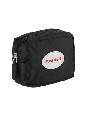 FuelBelt Ripstop Pocket Belt Loop