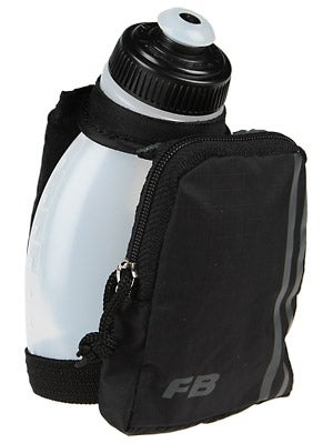FuelBelt Sprint Palm Holder 10 oz