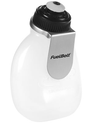 FuelBelt Wedge Bottle 7 oz