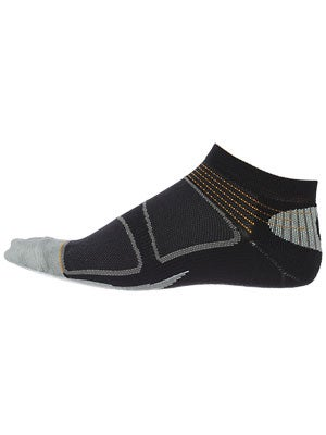 Feetures Elite Light Cushion Low Cut Socks